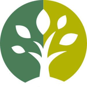 大樹友の会ロゴ